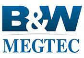BWM-Logo-rev